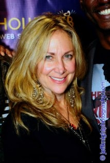 Una foto di Jodi Carol Harrison
