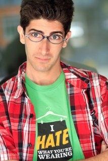 Una foto di Joe Filippone