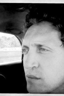 Una foto di Joey Klein