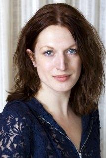 Una foto di Johanna Troell