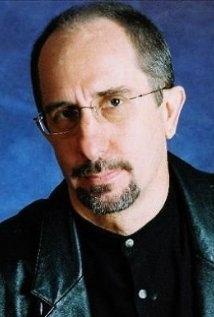 Una foto di John Kusiak
