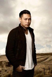 Una foto di Jon M. Chu