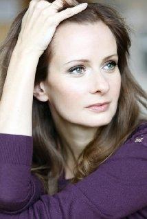 Una foto di Judith Baribeau