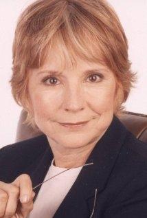 Una foto di Judy Grafe