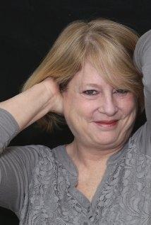 Una foto di Judy Stepanian
