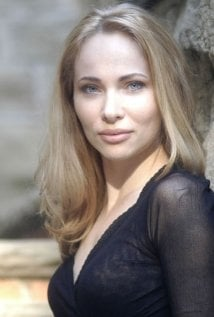 Una foto di Julia Milova