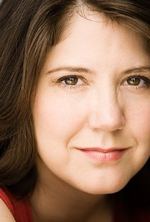 Una foto di Julie Dove