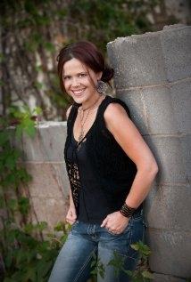 Una foto di Julie Gribble