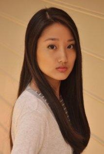 Una foto di Juliet Kim