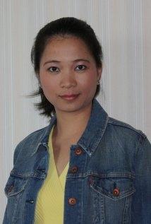 Una foto di Kanilen Kang