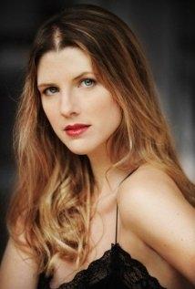 Una foto di Karine Ventalon
