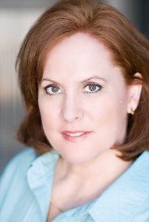 Una foto di Kathy Logan