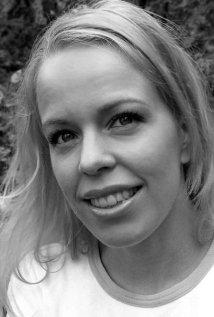 Una foto di Katri Manninen
