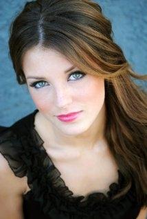 Una foto di Katrina Norman