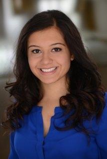 Una foto di Kendra Jain