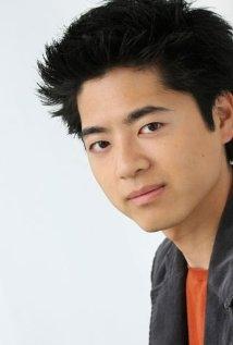 Una foto di Kenji Maeda