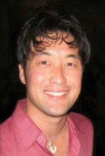 Una foto di Kent Matsuoka