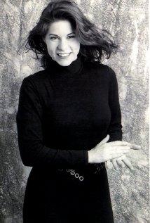 Una foto di Kimber Closson