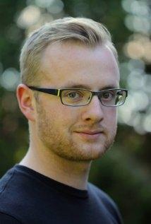 Una foto di Kyle Cornell