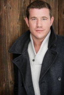 Una foto di Lance Aaron