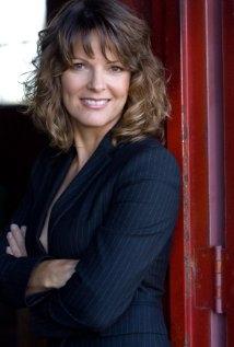 Una foto di Laura Atwood
