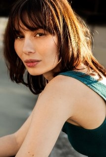 Una foto di Lauren Orrell