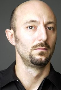 Una foto di Laurent Bouhnik
