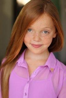 Una foto di Lily Silverstein