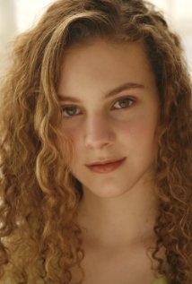 Una foto di Lindsey Rose Sinclair