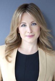 Una foto di Lisa Durupt