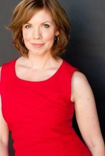 Una foto di Lisa Grady