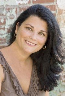 Una foto di Lisa M. Barfield