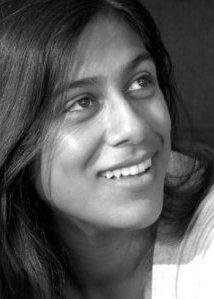 Una foto di Lolita Chakrabarti