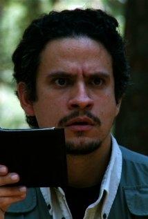 Una foto di Luis del Valle