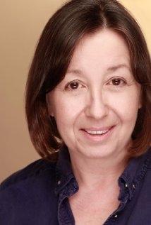 Una foto di Maggie Daniels