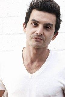 Una foto di Manuk Aret
