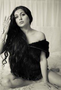 Una foto di Mariam Vardanyan