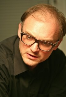 Una foto di Markus Schleinzer