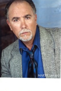 Una foto di Marty Hrejsa