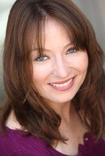 Una foto di Mary Karcz