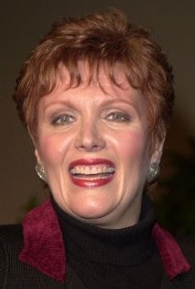 Una foto di Maureen McGovern