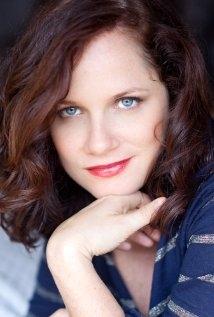 Una foto di Megan Dunlop
