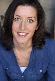 Una foto di Megan Grano