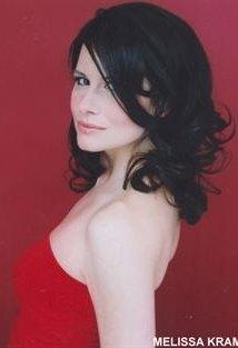 Una foto di Melissa Kramer
