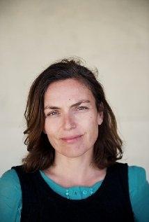 Una foto di Mette M. Bølstad