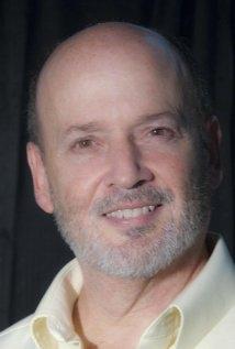 Una foto di Michael J. Morris