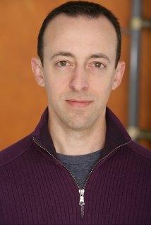 Una foto di Michael Lanahan