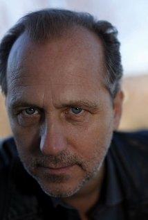 Una foto di Michael Walde-Berger