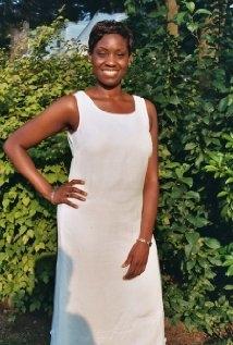 Una foto di Michelle-Anne M. Small