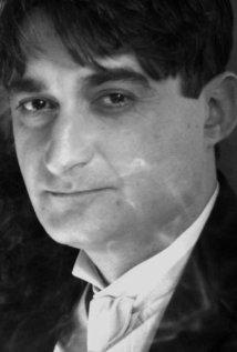 Una foto di Mihai Arsene